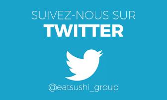 Juillet 2015 - Twitter
