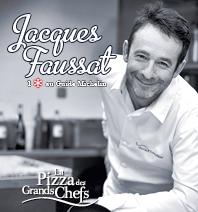 Jacques Faussat